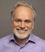 Tony Sarsam, Chief Executive Officer, Borden Dairy