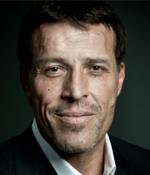 Tony Robbins, Entrepreneur