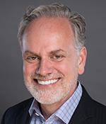 Tony Sarsam, President and Chief Executive Officer, SpartanNash