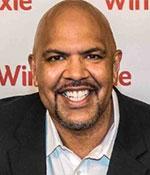 Trey Edwards, Regional Vice President, Winn-Dixie