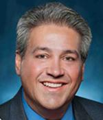 Uli Correa, Regional General Manager, Texas, Walmart