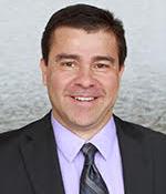 Roland Ornelas, Senior Vice President, Chief Procurement Officer, Panera Bread