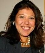 Valerie Liu, Marketing Manager, Jarlsberg Cheese USA at Norseland, Inc.