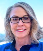 Vallie Brown, City Board Supervisor, San Francisco