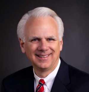 Pete Van Helden, Chief Executive Officer, Stater Bros. Markets