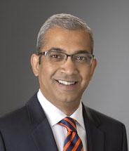 Ashok Vemuri, Board of Directors, Kroger