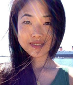Victoria Ho, Brand and Innovation Specialist