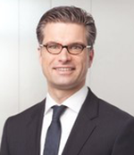 Volker Bosse, Co-Head of Equity Research, Baader Bank AG