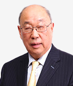Wan Long, Executive Director, Chairman, and Chief Executive Officer, WH Group