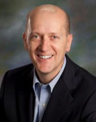 Wayne Denningham, President and Chief Operating Officer, Albertsons