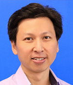 Wern-Yuen Tan, Chief Executive Officer of APAC, PepsiCo