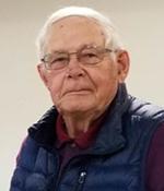 Wilbur Nielsen, Co-Owner, Independence, Wapsie Valley Creamery