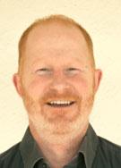 Will Hartley, President, Slingshot Foods