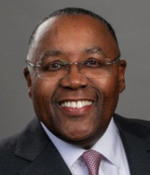 William J. Kelley Jr., Executive Vice President and CFO, Treehouse Foods
