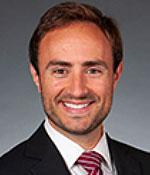 Will Sawyer, Lead Animal Protein Economist, CoBank Knowledge Exchange