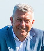 Wim Betten, Chief Executive Officer, CONO Kaasmakers