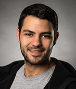 Yakir Gola, Co-Founder and Co-Chief Executive Officer, Gopuff