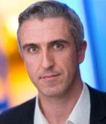 Dr. Cormac O'Cleirigh, Chief Business Development Officer, Renaissance BioScience Corp