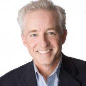 Eric Schurenberg, President and Editor in Chief, Inc. Media