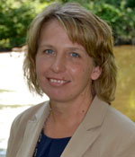 Jayne Sebright, Executive Director, Center for Dairy Excellence