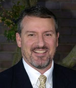 Jeff Segars, Livingston Plant Manager, Foster Farms
