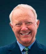 Jim Bodman, Chairman & CEO, Vienna Beef