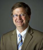 John Umhoefer, Executive Director, WCMA