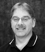 John Jaeggi, Contest Judge, U.S. Championship Cheese Competition