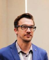 Jon Haag, Director Consumer Insights, BillerudKorsnäs