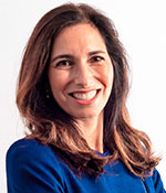 Mia Cohen, COO, Setton Farms