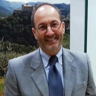 Marco Petrini, President, Monini North America, Inc.