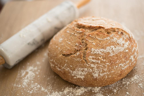 Early Bird Farm and Mill plans to launch a series of breadmaking videos that will be posted on its website and YouTube channel