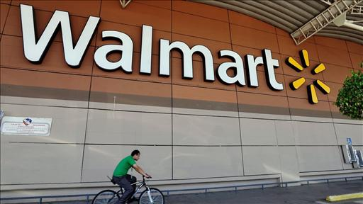 Walmart Canada has continuously worked toward expanding across North America, and recently dropped a massive investment to further solidify this growth