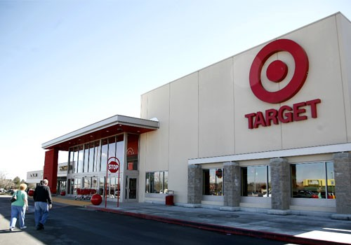 Target recently revealed a number of changes to its executive leadership team