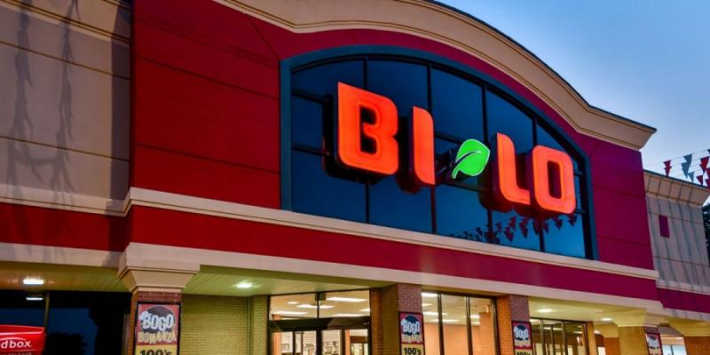 Southeastern Grocers recently announced it has sold 23 additional stores as part of its plan to divest the BI-LO Harveys Supermarket brand