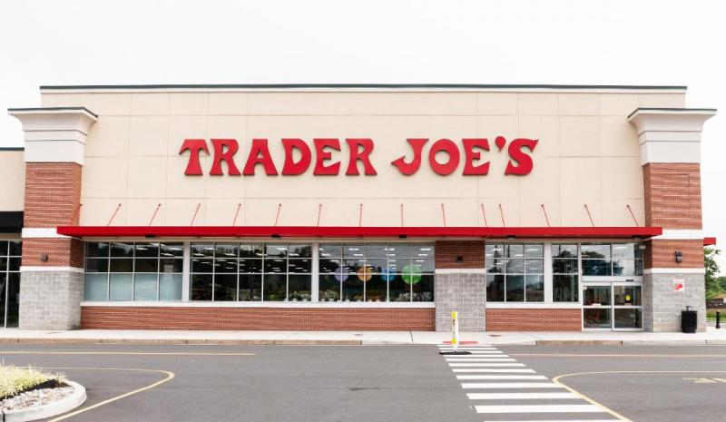 Trader Joe's recently announced multiple new store openings in four competitive markets