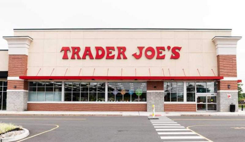 On top of rolling out four new stores across the country, Trader Joe's has its sights set on a new location in Fort Myers, Florida
