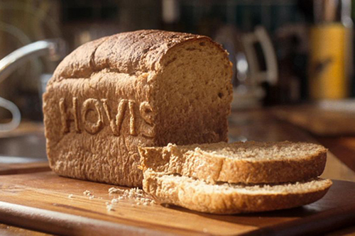 Hovis, the 134-year-old bakery brand, has been acquired by Endless LLP, a U.K.-based mid-market private equity firm