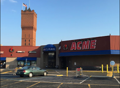 Acme Markets expands towards New York as stores close in New Jersey