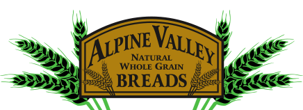Alpine Valley Bread Company