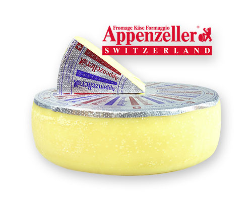 Emmi Roth Appenzeller Cheese
