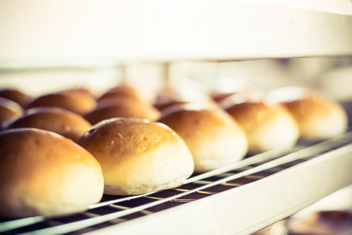 C.H. Guenther & Son (CHG) recently announced that it acquired Wback GmbH (Wback), a large-scale bakeries for soft rolls in Europe