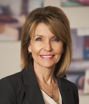 Barbara Beck, Independent Director, Performance Food Group