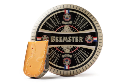 Beemster Cheese has reached a new milestone this year, achieving its standing as one of the first Dutch dairies to be certified climate neutral