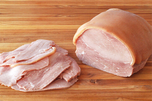 D'Artagnan is releasing a new line of Artisanal Deli Meats to add to its full portfolio of products