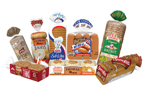 Bimbo® Bakeries USA has partnered with international recycling leader TerraCycle® to make its bread, buns, bagels, and English muffin bags in the United States nationally recyclable
