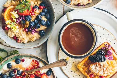 TreeHouse Foods recently divested its ready-to-eat (RTE) cereal business to Post Holdings, Inc with a purchase price of $85 million