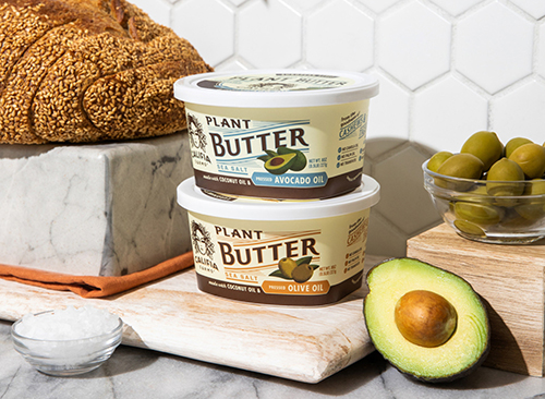 Califia, a leading, independently owned, plant-based food and beverage company, recently announced the national distribution for its new Plant Butters