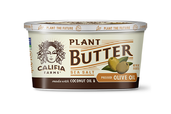 Califia Farms continues to expand in other plant-based sectors as it hopes to bring its protein technology to innovating new products