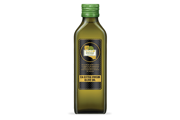 The Olive Oil Commission of California (OOCC) has issued its list of Members in Good Standing for the 2020/21 California olive oil harvest and milling season to help folks buy California olive oil with confidence